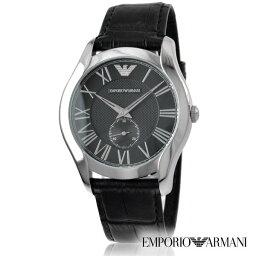 エンポリオ・アルマーニ 腕時計(メンズ) EMPORIOARMANI [海外輸入品] エンポリオアルマーニ バレンテコレクション AR1703 メンズ 腕時計 時計【あす楽】【あす楽】