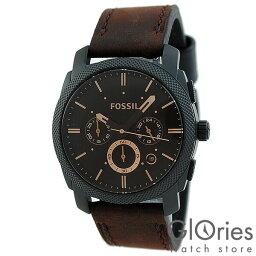 フォッシル 腕時計(メンズ) FOSSIL [海外輸入品] フォッシル FS4656 メンズ 腕時計 時計【あす楽】