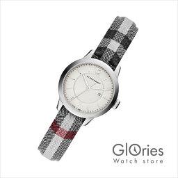 バーバリー 腕時計(レディース) BURBERRY [海外輸入品] バーバリー BU10103 レディース 腕時計 時計