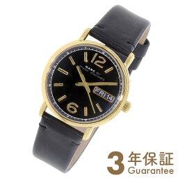 マークジェイコブス 腕時計(メンズ) マークジェイコブス MARCJACOBS ファーガス MBM8651 メンズ