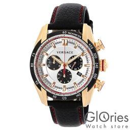 ヴェルサーチ 腕時計(メンズ) VERSACE ヴェルサーチ V-RAY VDB040014 [輸入品] メンズ 腕時計 時計