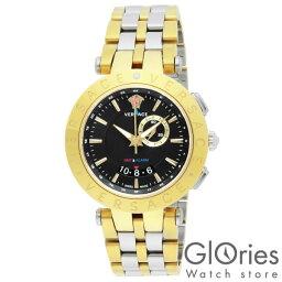 ヴェルサーチ 腕時計(メンズ) VERSACE ヴェルサーチ 29G79D009S079 [輸入品] メンズ 腕時計 時計