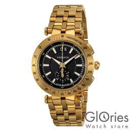 ヴェルサーチ 腕時計(メンズ) ヴェルサーチ VERSACE VAH070016 メンズ