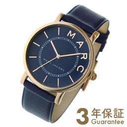 マークジェイコブス 腕時計(メンズ) マークジェイコブス MARCJACOBS ロキシー MJ1534 ユニセックス【あす楽】