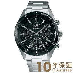 ワイアード セイコー ワイアード WIRED AGAD087 [正規品] メンズ 腕時計 時計2019年6月上旬入荷予定2019年6月上旬入荷予定2019年6月下旬入荷予定