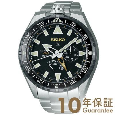 4613504b12 軽くておしゃれなチタン腕時計 おすすめ&人気メンズブランド12選【2019 ...