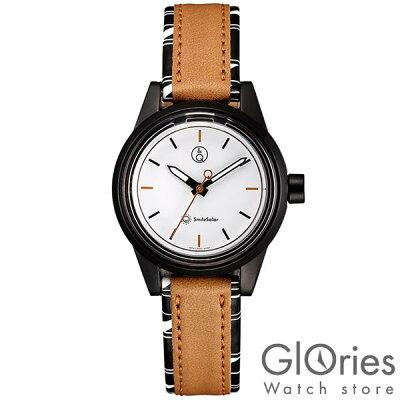シチズン キュー&キュースマイルソーラー Q&Q 民族衣装コレクション RP01-021 [正規品] メンズ&レディース 腕時計 時計