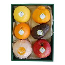 千疋屋のフルーツ 千疋屋総本店(せんびきや)季節の果物詰合(1)