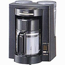 東芝 【コーヒーメーカー】 東芝 HCD-L50M・東芝 ・コーヒーメーカー ・ミル付き 【977659】T