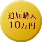 着物 追加購入 10万円