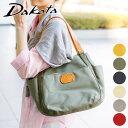 ダコタ トートバッグ レディース 【かわいいWプレゼント付】 Dakota ダコタ バッグピット トートバッグ 1531080レディース バッグ カジュアルトート 日本製 ギフト かわいい おしゃれ プレゼント ブランド