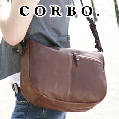 【実用的Wプレゼント付】 CORBO. コルボ-Sun Dog - SHEEP- サンドッグシリーズショルダーバッグ 8KL-9692メンズ バッグ ショルダーバッグ 日本製 ギフト プレゼント