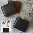 ポールスミス 二つ折り財布(メンズ) ポールスミス 財布 二つ折り財布 PCステインカーフ 小銭入れあり Paul Smith メンズ レディース ブランド 正規品 新品 2020年 ギフト プレゼント J312N