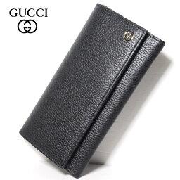 sale retailer 40a24 13bff グッチ 財布 メンズ 人気ランキング2019 | ベストプレゼント