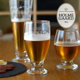 ホルムガード 【HOLMEGAARD ホルムガード】HUMLE BEER GLASS ALE ビールグラス 480ml #4302601ヒュムル ビアグラス/Torben Jorgensen/トーベン・ヨーゲンセン/吹きガラス/スロバキア【コンビニ受取対応商品】【RCP】