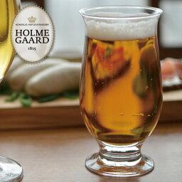 ホルムガード HOLMEGAARD ホルムガードIDEELLE ビアグラス 250ml #4324412ビールジョッキ/発泡酒/北欧 コンビニ受取対応【RCP】