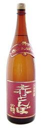 赤とんぼの詩 米焼酎 赤とんぼの詩 25度 1800ml − 川越酒造場
