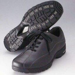 ヨネックス 軽い疲れにくいウォーキングシューズヨネックスカジュアルウォーク【YONEX】MC21 ブラック(メンズ)伸縮素材「ストレッチPUレザー」採用靴 シューズ『靴』