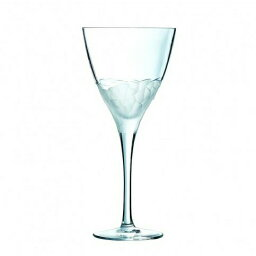 クリスタル・ダルク (単品販売) CRISTAL DARQUES(クリスタルダルク)インテュイション 300ワインエレガント 上品 煌びやか グラス ワイングラス パーティー おもてなし 誕生日 御祝 結婚祝い ギフト プレゼント