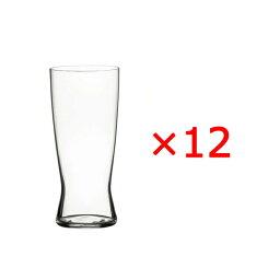 シュピゲラウグラス シュピゲラウ(spiegelau)ビアクラシック(BEER CLASSICS)ラガー(12個セット販売)