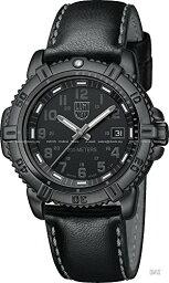 ルミノックス ルミノックス アメリカ海軍SEAL部隊 ミリタリーウォッチ 腕時計 レディース 【送料無料】Luminox 7251.BO Women's Modern Mariner Black Dial And Genuine Leather Strapルミノックス アメリカ海軍SEAL部隊 ミリタリーウォッチ 腕時計 レディース