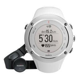 ブランド腕時計 レディース スント 人気ブランドランキング ベストプレゼント