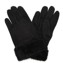 50代 女性へのブランド手袋 レディース 人気プレゼントランキング ベストプレゼント