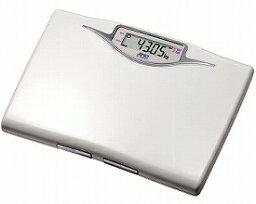 50g表示体重計 【感謝価格】50g表示体重計 (UC-322)