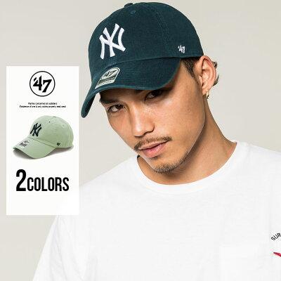 135b83a05f38f 帽子 CAP メンズ