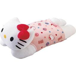 キティちゃん ハローキティ抱き枕<2000>★クリスマス、誕生日プレゼントなどにおすすめ(ただし包装・熨斗がけ不可)★