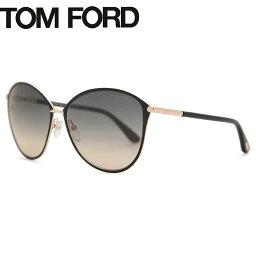 トムフォード 【正規品】【送料無料】Tom Ford トムフォード サングラス レディースTom Ford FT0320 PENELOPE 28B送料無料59サイズ 正規品 安い ケース付 クロス付 超 軽量 薄い【楽天海外直送】