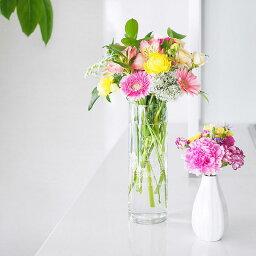 花瓶 人気ブランドランキング ベストプレゼント