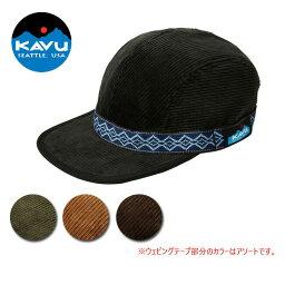 79e4188d8952 お父さん・父へのブランド帽子(メンズ) 人気プレゼントランキング2019 ...