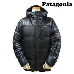 パタゴニア パタゴニア patagonia ダウンジャケット MEN'S FITZ ROY DOWN PARKA 84570 メンズ [S20]