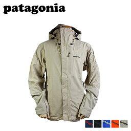 パタゴニア パタゴニア patagonia マウンテンパーカー MEN'S PIOLET JACKET 83380 メンズ [S20]