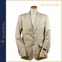 ブルックスブラザーズ ブルックスブラザーズ BROOKS BROTHERS ジャケット テーラードジャケット ビジネス スーツ メンズ [S30]