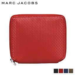 マークジェイコブス 二つ折り財布(メンズ) マークバイマークジェイコブス MARC BY MARC JACOBS 財布 二つ折り財布 メンズ レディース [S50]