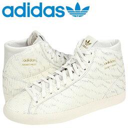 アディダス アディダス オリジナルス adidas Originals スニーカー レディース BASKET PROFI EAGLE W D65896 メンズ 靴 ホワイト [10] [P]