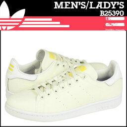 アディダス アディダス オリジナルス adidas Originals スタンスミス ファレル スニーカー PHARRELL WILLIAMS STAN SMITH TNS B25390 メンズ レディース 靴 ホワイト [10] [P]