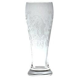 ボヘミア グラス ラスカボヘミアガラス PV-5 プラハ