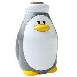 フリッジィズー 【送料無料】Fridgeezoo HOGEN フリッジィズー 方言 京都 ペンギン