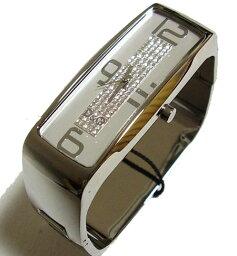 intelligence D&G TIME ドルチェ&ガッバーナINTELLIGENCE レディース腕時計 DW0233【ラッピング無料】【楽ギフ_包装】【10P11Mar16】【05P03Dec16】