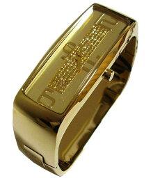 intelligence D&G TIME ドルチェ&ガッバーナINTELLIGENCE レディース腕時計 DW0234【ラッピング無料】【楽ギフ_包装】【10P11Mar16】【05P03Dec16】
