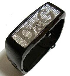 intelligence D&G TIME ドルチェ&ガッバーナINTELLIGENCE レディース腕時計 DW0256【ラッピング無料】【楽ギフ_包装】【10P11Mar16】【05P03Dec16】