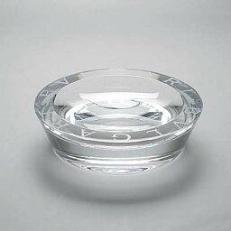ブルガリ ブルガリ[BVLGARI BVLGARI]灰皿 円型 12cm(スモール) 47502 【メンズ ギフト】【ラッピング無料】【楽ギフ_包装】【10P11Mar16】【05P03Dec16】