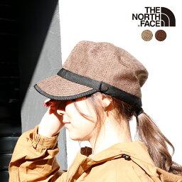 ザ・ノース・フェイス 帽子 レディース M.L展開【THE NORTH FACE】2021春夏 ザ・ノースフェイス HIKE CAP ハイクキャップ(ユニセックス)NN01827 キャップ メンズ レディース 帽子