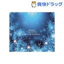 塔の上のラプンツェル DVD ピアノで綴る ディズニーコレクション DPA-001(1枚入)[アナと雪の女王 dvd 日本語 英語 ]