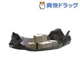 オンザロック 石 アリ・トゥルネン 石のアイスキューブ オンザロックス(8コ入)【送料無料】