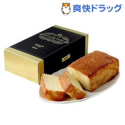 ブランデーケーキ シベール ブランデーケーキ B-15(1本入)