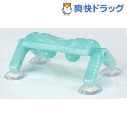 お風呂枕のギフト すご〜くらく枕(1コ入)【送料無料】